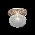 Классические точечные светильники