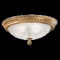 Классические потолочные светильники