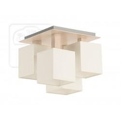 Потолочный светильник ALFA Ewa Jasna 10045
