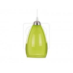 Подвесной светильник ALFA 11321