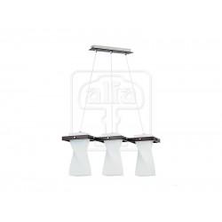 Подвесной светильник ALFA 12913