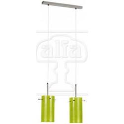 Подвесной светильник ALFA Bolt 13742