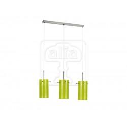 Подвесной светильник ALFA 13743
