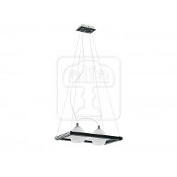 Подвесной светильник ALFA Nika 16032