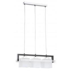 Подвесной светильник ALFA  18243