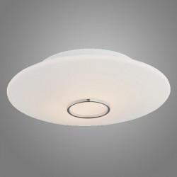 Потолочный светильник Argon 1147 MILO