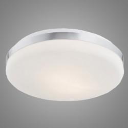Потолочный светильник Argon 1199 SALADO