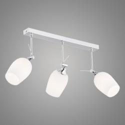 Подвесной светильник Argon 1228 DIANA