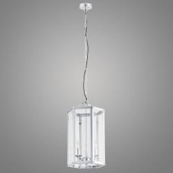 Подвесной светильник Argon 1252 BODRUM