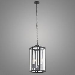 Подвесной светильник Argon 1253 BODRUM