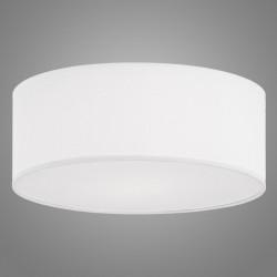 Потолочный светильник Argon 1256 TASOS