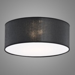 Потолочный светильник Argon 1257 TASOS
