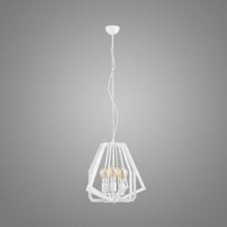Подвесной светильник Argon 1258 TRIEST