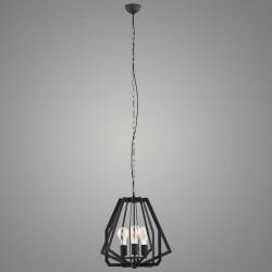 Подвесной светильник Argon 1259 TRIEST