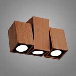Точечный светильник Argon 1344 MONTREAL