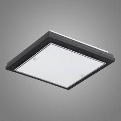 Потолочный светильник Argon 1614 TEQUILA