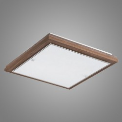 Потолочный светильник Argon 1615 TEQUILA