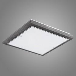 Потолочный светильник Argon 1616 TEQUILA