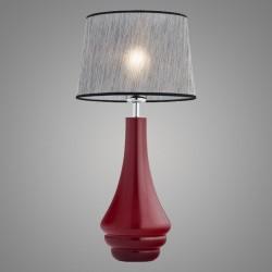Настольная лампа Argon 3028 AMAZONKA