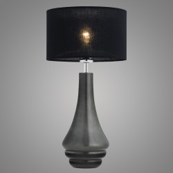 Настольная лампа Argon 3030 AMAZONKA