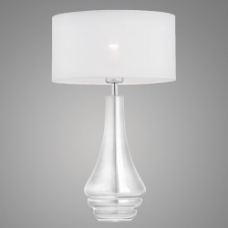 Настольная лампа Argon 3031 AMAZONKA