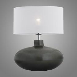 Настольная лампа 3045 SEKWANA