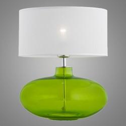 Настольная лампа 3047 SEKWANA