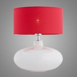 Настольная лампа 3048 SEKWANA