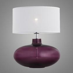 Настольная лампа 3049 SEKWANA