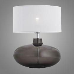Настольная лампа 3050 SEKWANA