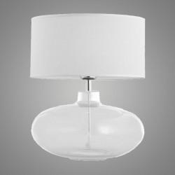 Настольная лампа 3051 SEKWANA
