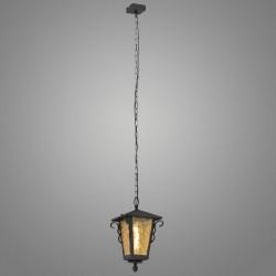 Подвесной светильник Argon 3280 SANDOMIERZ