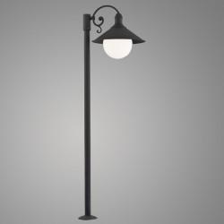 Светильник уличный Argon 3284 ERBA BIS