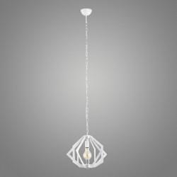 Подвесной светильник Argon 3516 TRIEST