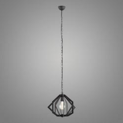Подвесной светильник Argon 3517 TRIEST