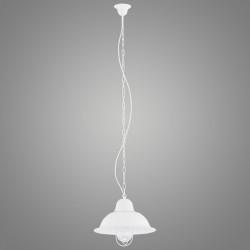 Подвесной светильник Argon 3535 ITAKA