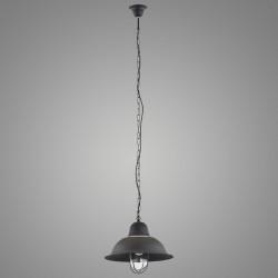 Подвесной светильник Argon 3537 ITAKA
