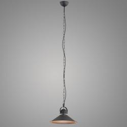 Подвесной светильник Argon 3595 DŻERBA