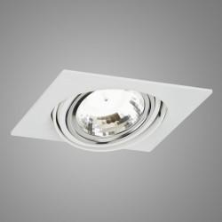 Встраиваемый светильник Argon 3602 OLIMP