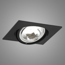 Встраиваемый светильник Argon 3603 OLIMP