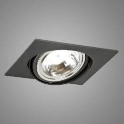 Встраиваемый светильник Argon 3604 OLIMP
