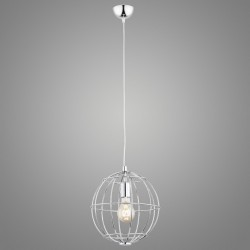 Подвесной светильник Argon 3621 KAMERUN