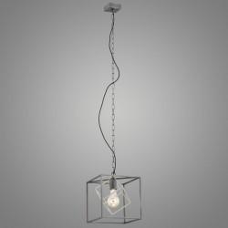 Подвесной светильник Argon 3627 KRETA