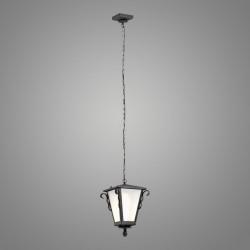 Подвесной светильник Argon 3649 SANDOMIERZ
