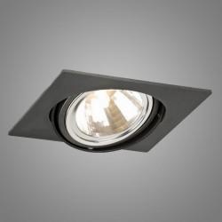Встраиваемый светильник Argon 3655 OLIMP