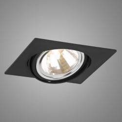 Встраиваемый светильник Argon 3656 OLIMP