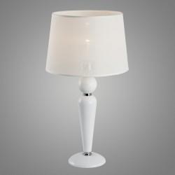 Настольная лампа Argon 389 VALENCJA