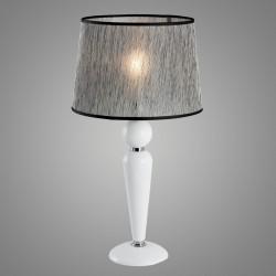 Настольная лампа Argon 390 VALENCJA