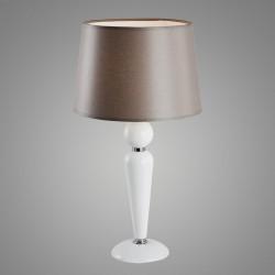 Настольная лампа Argon 391 VALENCJA