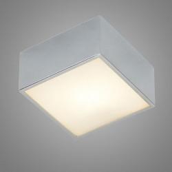 LED панель Argon 431 PEDRO